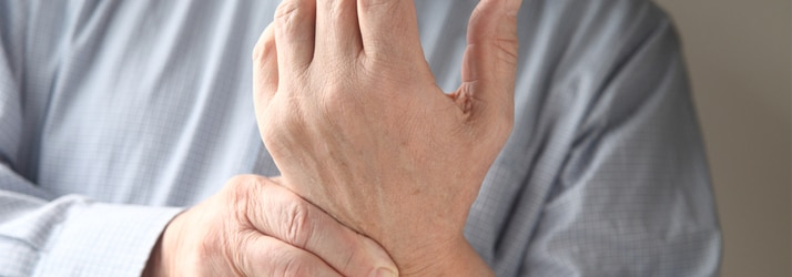 the best chiropractor in Indianapolis IN sees patients with carpal tunnel syndrome