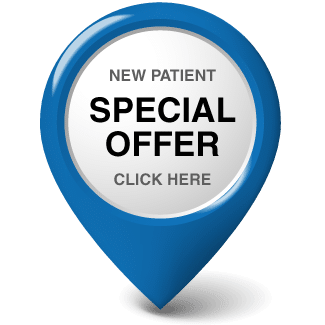 chiropractor near me special offer
