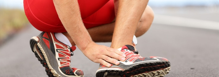an Indianapolis chiropractor near you may be able to help leg pain