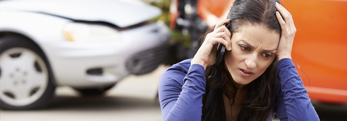 auto injuries are commonly helped by seeing an Indianapolis chiropractor