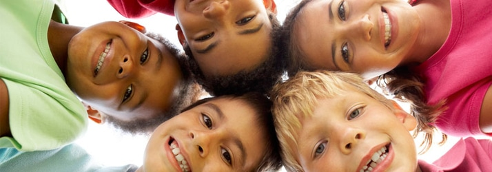 Indianapolis chiropractor sees children for wellness chiropractic care